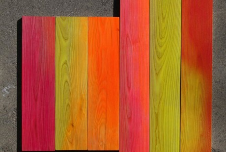 WFM_Painted_Wood_Sample