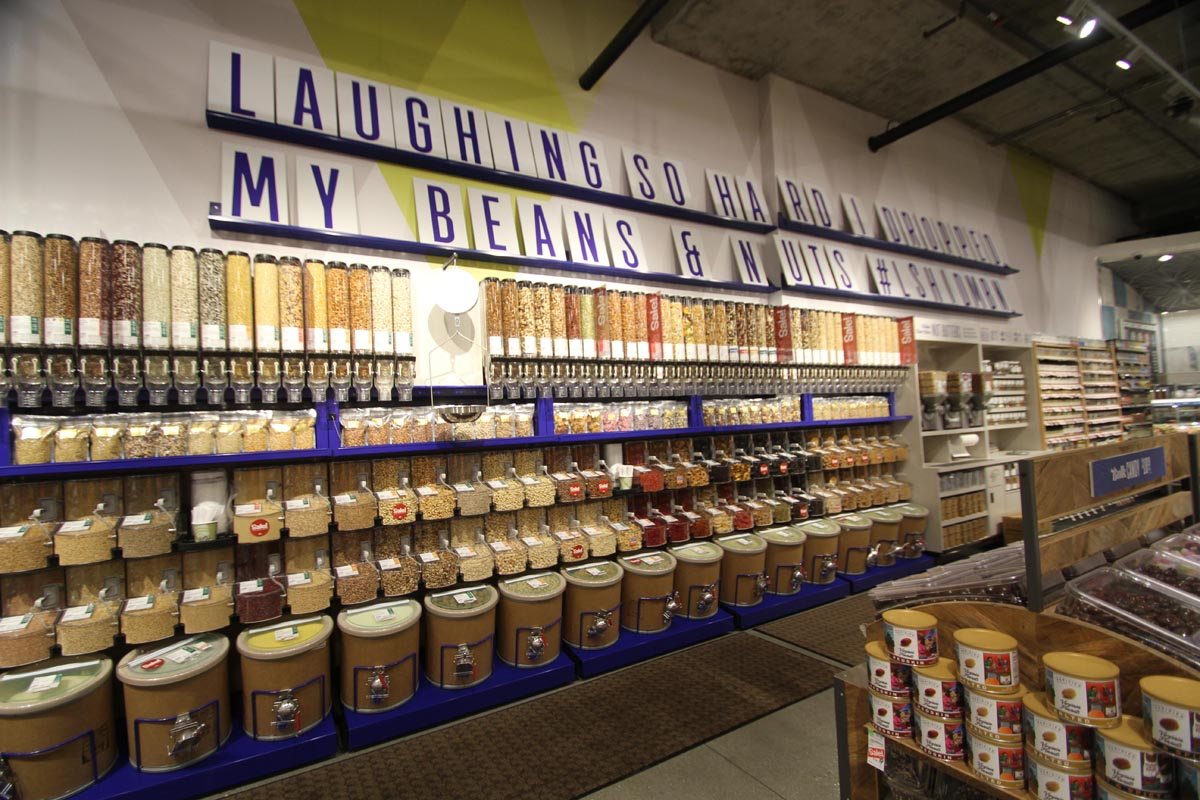 whole-foods-downtown-la-bulk