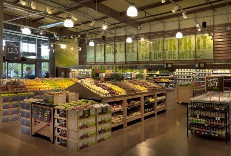 whole-foods-laguna-niguel-1
