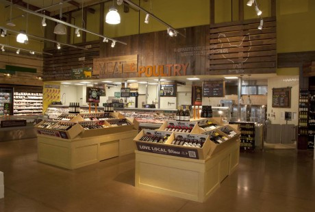 whole-foods-laguna-niguel-3