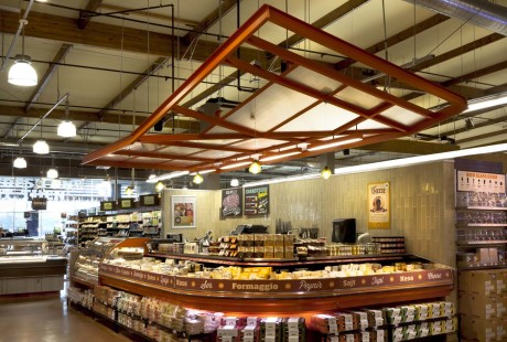 whole-foods-laguna-niguel-5