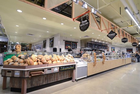 whole-foods-west-loop-3