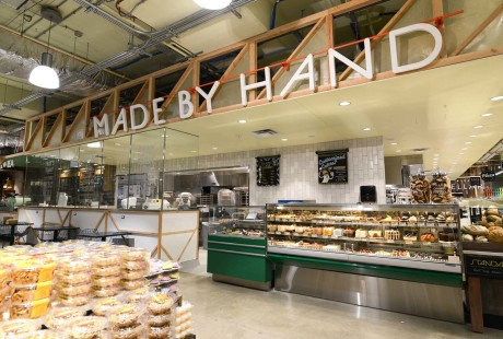 whole-foods-west-loop-4