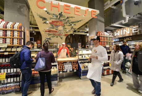 whole-foods-west-loop-5