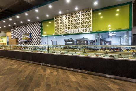 Soriana-Miyana-bakery