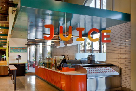 whole-foods-irvine-juice