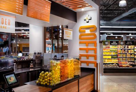 whole-foods-market-brea-coffee