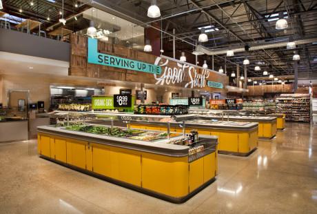 whole-foods-market-brea-prepared-foods-1