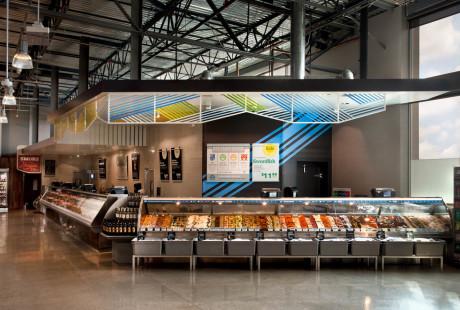 whole-foods-market-brea-seafood