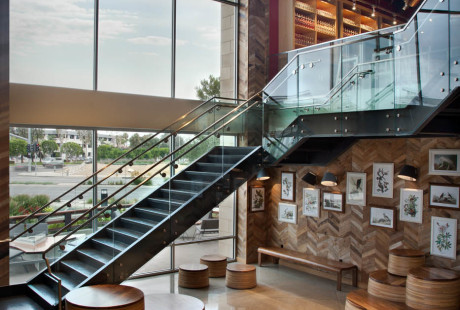 whole-foods-market-brea-stairs