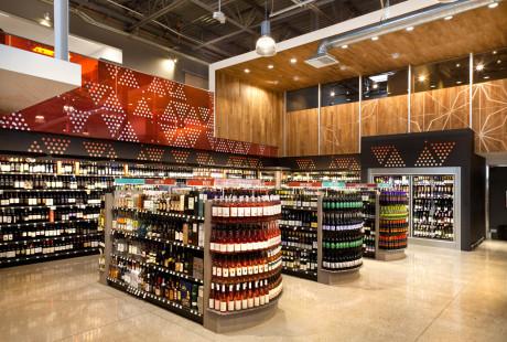 whole-foods-market-brea-wine-2