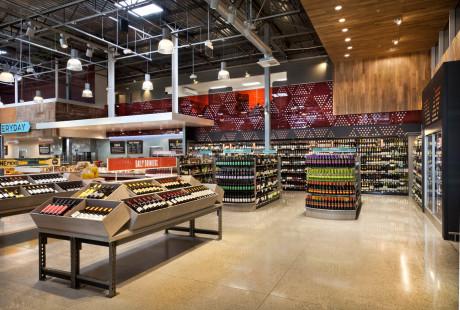 whole-foods-market-brea-wine