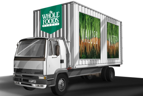 whole-foods-market-food-truck-front