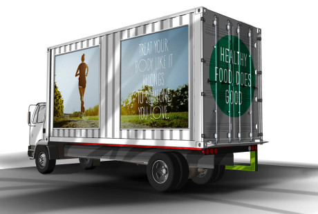 whole-foods-market-food-truck-whole-body-back