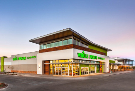 whole-foods-el-paso-22