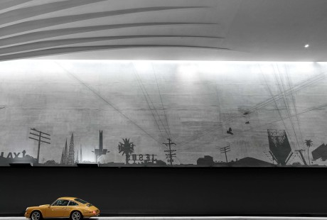 Wilshire-Grand-LA-2017-(15)