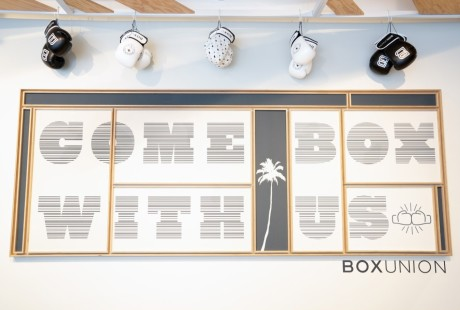 boxunion-robertson-fitness-studio_2019_01-01