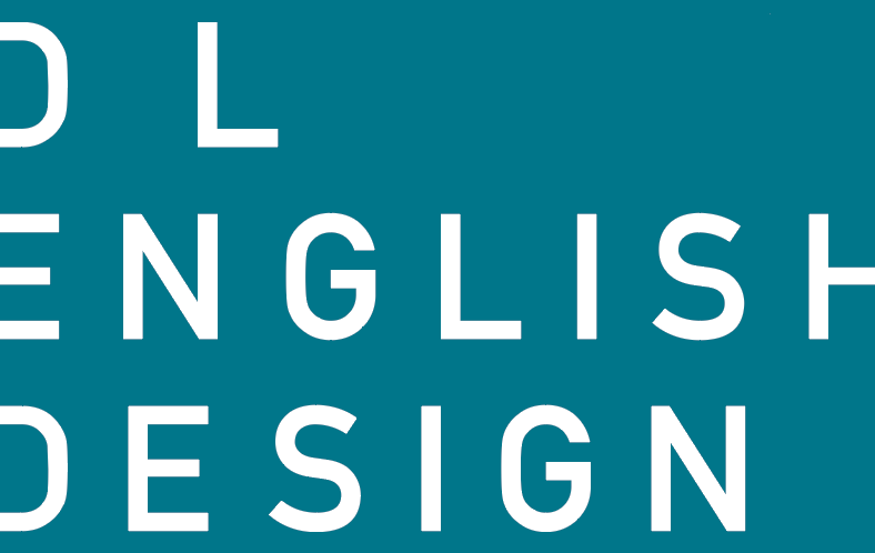 DL English Design